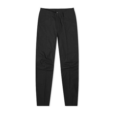 VORONOI PANT MEN'S