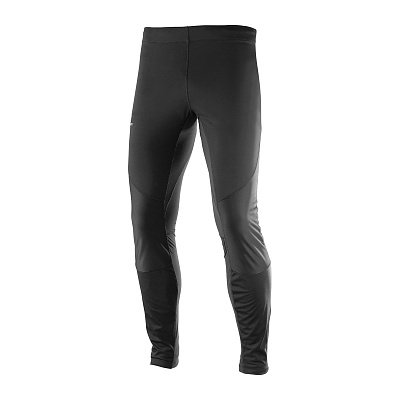 AGILE SOFTSHELL TIGHT M
