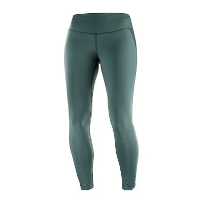 AGILE WARM TIGHT W GREEN GABLES