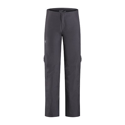 ANDESSA PANT WOMEN'S