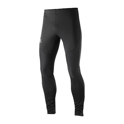 TRAIL RUNNER WS TIGHT M B