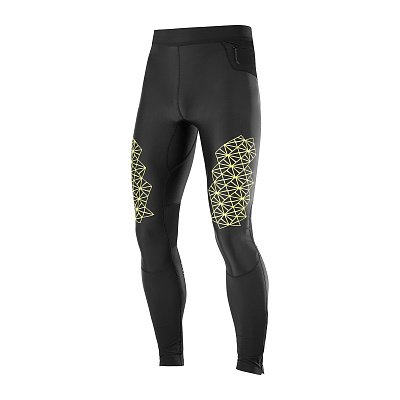 FAST WING LONG TIGHT M