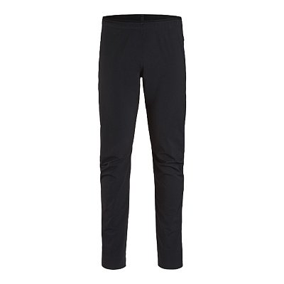 TRINO SL TIGHT MEN'S