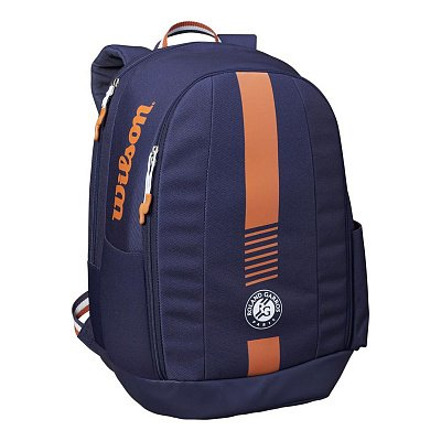ROLAND GARROS TEAM BACKPACK