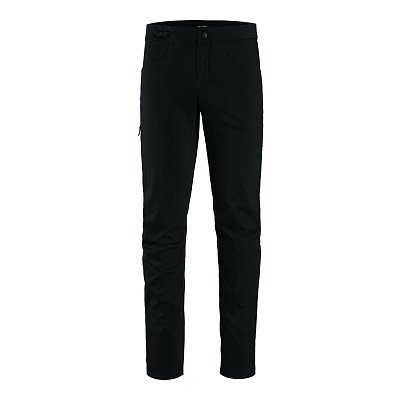 KONSEAL PANT MEN'S