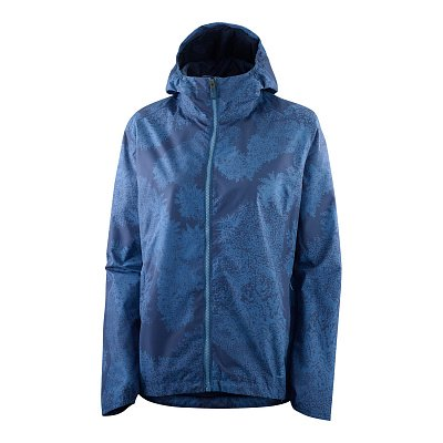 COMET WATERPROOF JACKET W