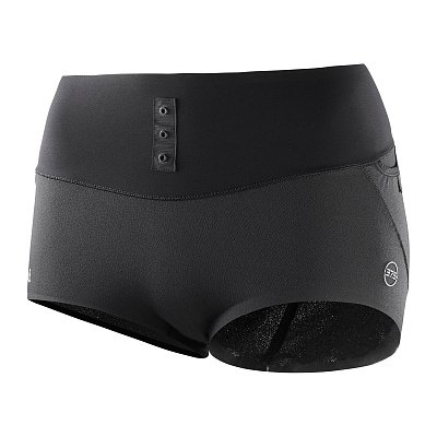 S/LAB SENSE BRIEF W Black
