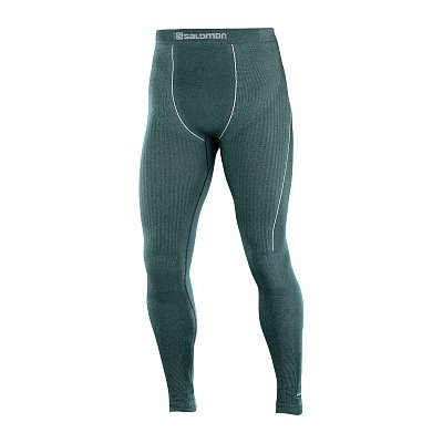 PRIMO WARM TIGHT SEAMLESS GREEN GABLES