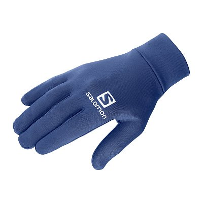GLOVES AGILE WARM GLOVE U Medieva