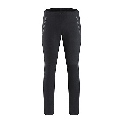 CORMAC PANT MEN'S