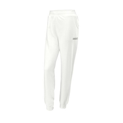 W SINCE 1914 JOGGER Wh