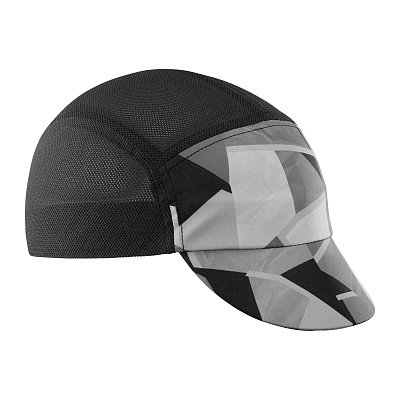 CAP AIR LOGO CAP Black/Quiet Shade
