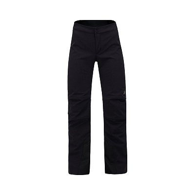 W Stretch Pants