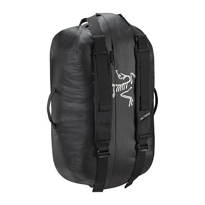 CARRIER DUFFLE 55