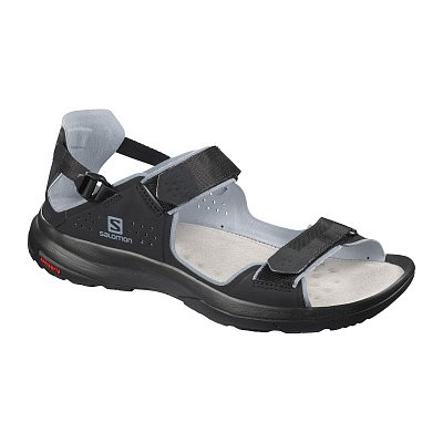 TECH SANDAL FEEL