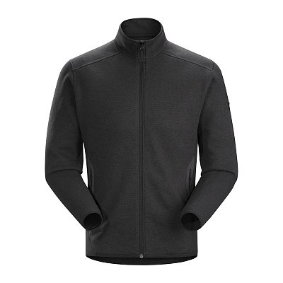 COVERT CARDIGAN MEN'S