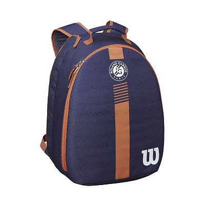 ROLAND GARROS YTH BACKPACK