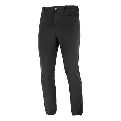 WAYFARER TAPERED PANT M