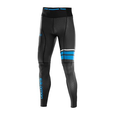 S/LAB CERAMIC TIGHT M Black