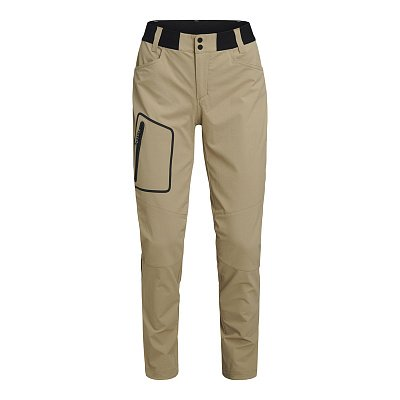W Light SS Scale Pant