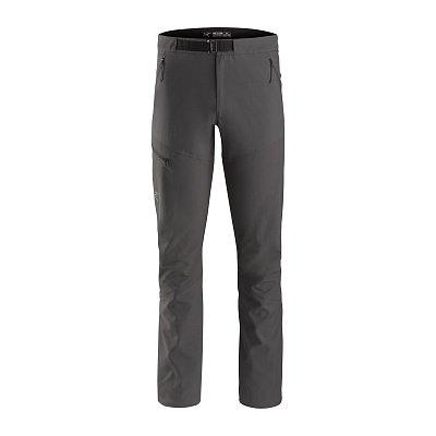 Sigma FL Pants Mens Pilot