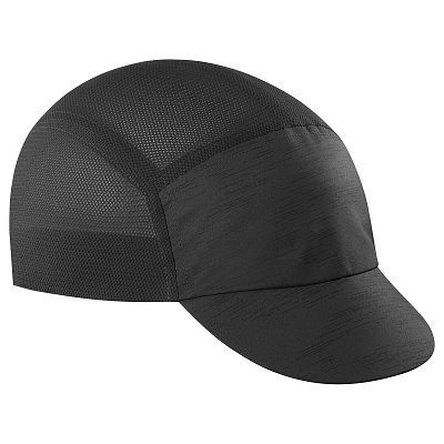 AIR LOGO CAP