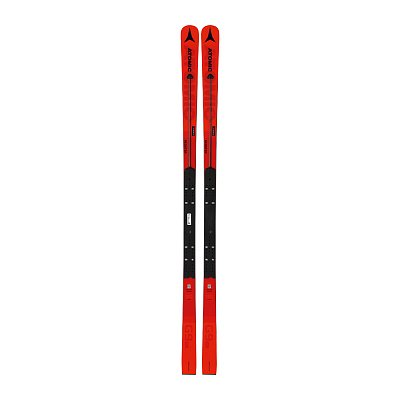 REDSTER G9 FIS Red